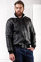 """Стильная мужская куртка """" Philipp Plein """" Dress Code"""