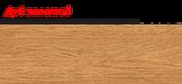 Плинтус напольный 58 мм Lineplast l038 дуб золотой