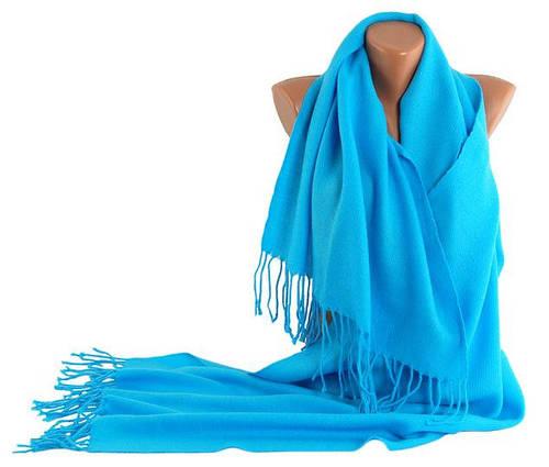 Чарующий женский теплый шарф Traum 2493-44