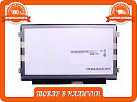 Матрица 10.1 SAMSUNG LTN101NT09 НОВАЯ 12МС ГАРАНТ.