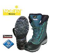 Ботинки рыболовные Norfin Snow