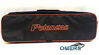 Сумка Pelengas для подводного ружья 70