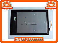 Модуль в сборе TAB 2 A10-70L A10-70F оригинал