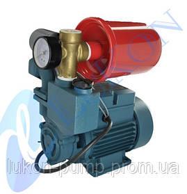 Квартирная министанция для воды WZ 350 0.37kw