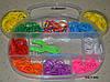 Набор для плетения браслетов Loom Bands , фото 2