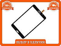 Сенсор Samsung Tab 4 SM-T231 SM-T235 3g Черный