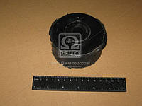 Подушка кабины МТЗ, ЗИЛ верхняя  (производство Дорожная карта ), код запчасти: 130-5001332