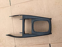 Консоль для VW Passat [B5] 2000-2005