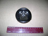 Амперметр АП-111Б ГАЗ, УРАЛ  (производство Дорожная карта ), код запчасти: АП111Б-3811010