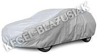 Чехол-тент для автомобиля Kegel Mobile Garage XL Hatchback