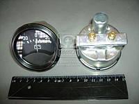 Амперметр АП-110 МАЗ, КАМАЗ  (производство Дорожная карта ), код запчасти: АП110-3811010