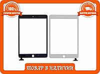 Сенсор Тачскрин Apple iPad Mini 2 A1490 white