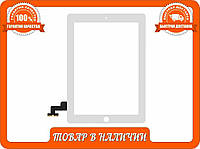 Тачскрин для Apple iPad 2 белый A1397