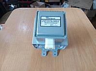 Магнетрон микроволновой печи Whirlpool  2M167B-M62