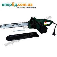 Электропила цепная Craft-tec EKS-2200