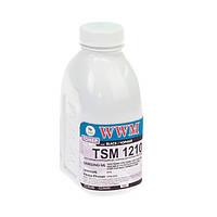 Тонер WWM для Samsung ML-1210/1220/1250 бутль 100г (TB57-1)