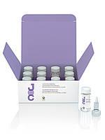 Barex Joc Cure NEW Интенсивная терапия против перхоти 12х12 мл.