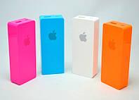 Power Bank Apple 6000 mAh