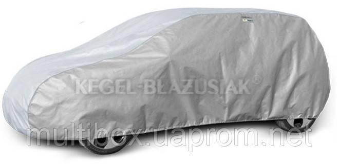 Чехол-тент для автомобиля Kegel Mobile Garage L2 Hatchback/kombi - Multibox в Киеве