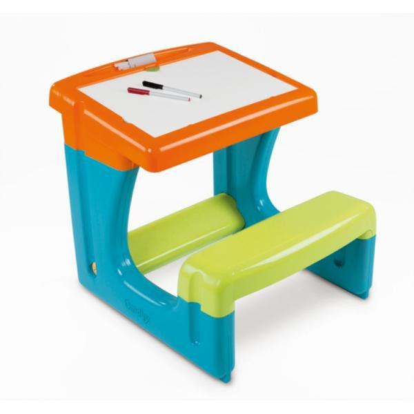 Столы и парты