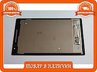 Тачскрин с матрицей ASUS ZenPad 8.0 Z380C черный