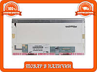 Матрица на Acer C710 Q1VZC CHROMEBOOK 11.6