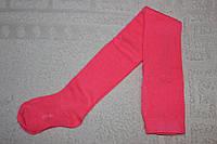 Яркие колготы для девочки. Рост 110-116. 2 цвета, фото 1