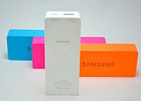 Power Bank Samsung 6000 mAh