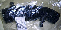 Патрубок воздушного фильтра Aveo 1.5л GM