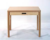 """Письменный стол """"Стив"""" для школьника"""