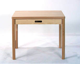 """Письмовий стіл """"Стів"""" для школяра"""