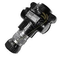 A4073003 Клапан гідравлічний кормозмішувача Kuhn Кун Запчасти