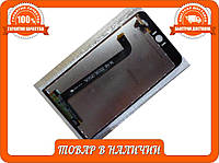 Дисплейный модуль Asus ZenFone Selfie (ZD551KL)