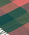 Классический женский широкий шерстяной шарф Traum 2493-64, фото 3