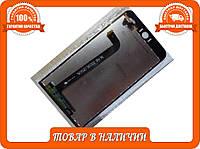 Модуль Asus Zenfone Selfie ZD551KL дисплей сенсор