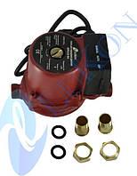 Насос для повышения давления GPD-15-9A