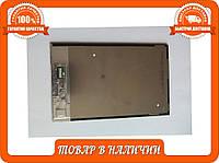 LCD ASUS ZenPad 8.0 Z380KL оригинал