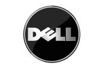 Блоки живлення для ноутбуків Dell
