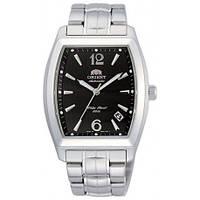 Мужские часы Orient FERAE002B