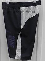 Мужские шорты Nike трикотажные  44-48р
