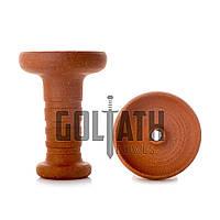 Чаша Goliath Bowl Harmonic, Sahara