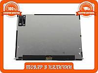 Матрица Apple Ipad 2 BF097XN-SA01N