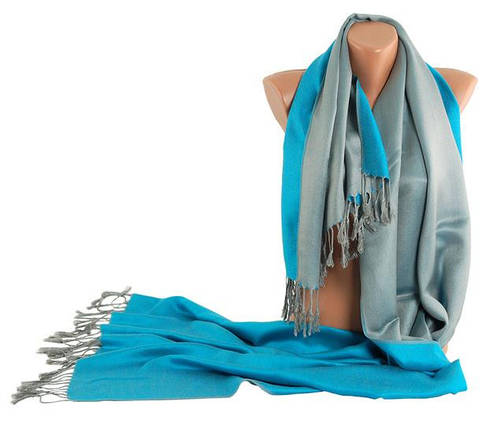 Модный женский широкий шарф Traum 2494-59