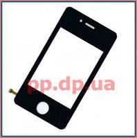 Сенсорный экран i9 4G / i68 4G / i69 4G 58*113 мм