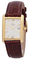 Часы Appella Classic A-4351-1011
