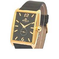 Часы Appella Classic A-4339-1014