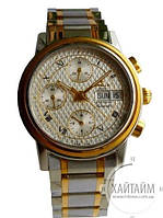 Часы Appella Chronograph AM-1005-2001