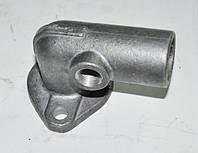Патрубок головки цилиндров Д 240,243