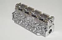 Головка блока DAF, Renault Magnum, Renault Premium, MAN