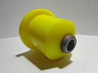 Полиуретановый сайлентблок балки, задней подвески ВАЗ-2110,2112